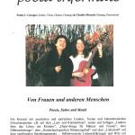 2002 Programm VonFrauen undanderenMenschen
