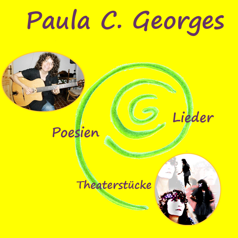 Logo_Paula
